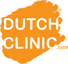 Dutch Clinic