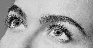 Intralasik femtosecond ooglaseren.