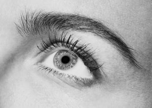 Medisch vooronderzoek ooglaserbehandeling.